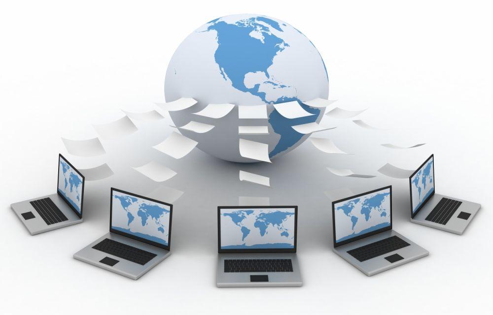 VPN Reviews Offer Valuable Information
