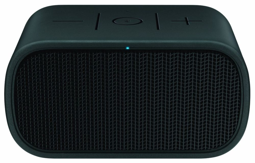 Ultimate Ears MINI BOOM Wireless Bluetooth Speaker