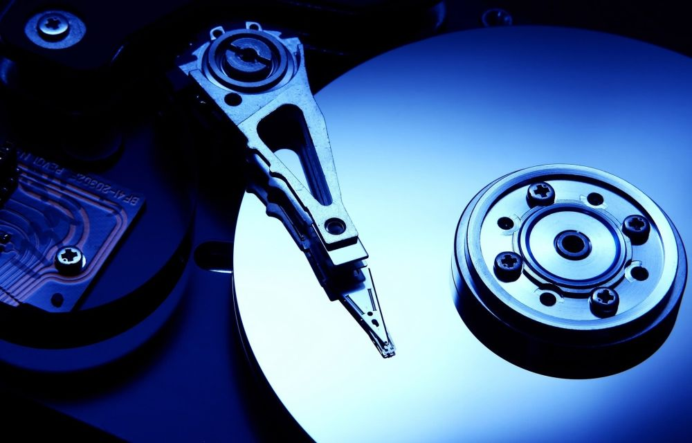 Best Defragmentation Tools Available For Windows
