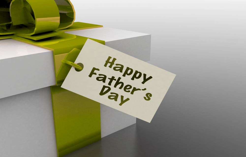 Best Tech Gift Ideas For Fathers Day-Gift Buying Guide 2014