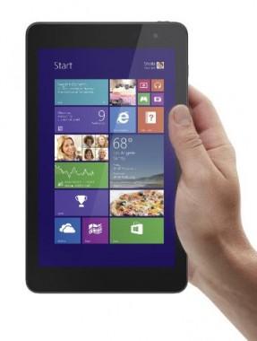 Dell Venue 8 Pro 32 GB Tablet
