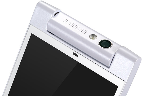 Elife E7 Mini Flip Camera