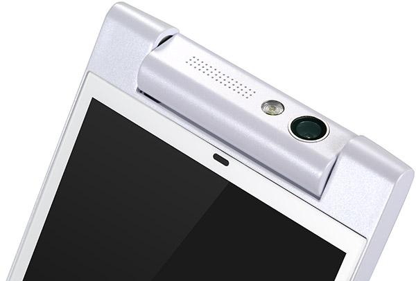 Elife E7 Mini Flip Camera