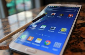 How To Install X-Note Android 4.4.2 KitKat Custom ROM On Samsung Galaxy Note 3 LTE N9005