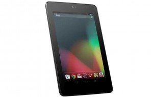 How To Root Nexus 7 2012 On Android 4.4.4 KTU84P KitKat Firmware