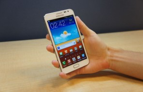 How To Update Samsung Galaxy Note N7000 To Android 4.4.3 KitKat C-ROM Firmware -Guide