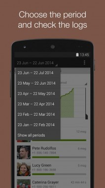 Callistics app for Android review
