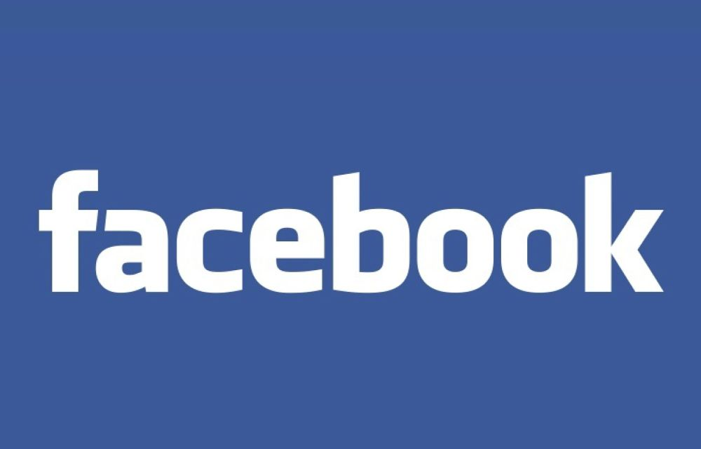8 Things You Might Not Know About Facebook