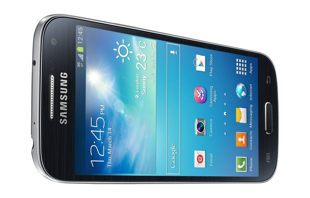 How To Update Galaxy S4 Mini LTE I9195 To CM11 M8 Android 4.4.4 KitKat Custom Firmware