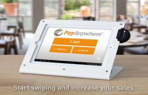4 Affordable Mobile Processing Solutions: Take Credit Cards Anywhere