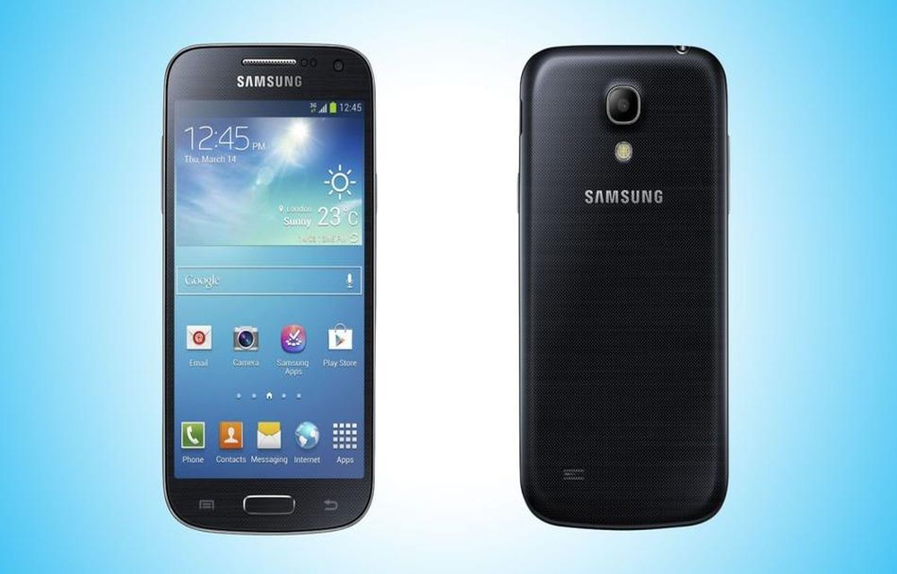 How To Update Galaxy S4 Mini LTE I9195 On XXUCNH5 Android 4.4.2 KitKat Official Firmware