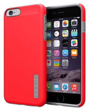 Incipio Hard Shell Case For iPhone 6 Plus