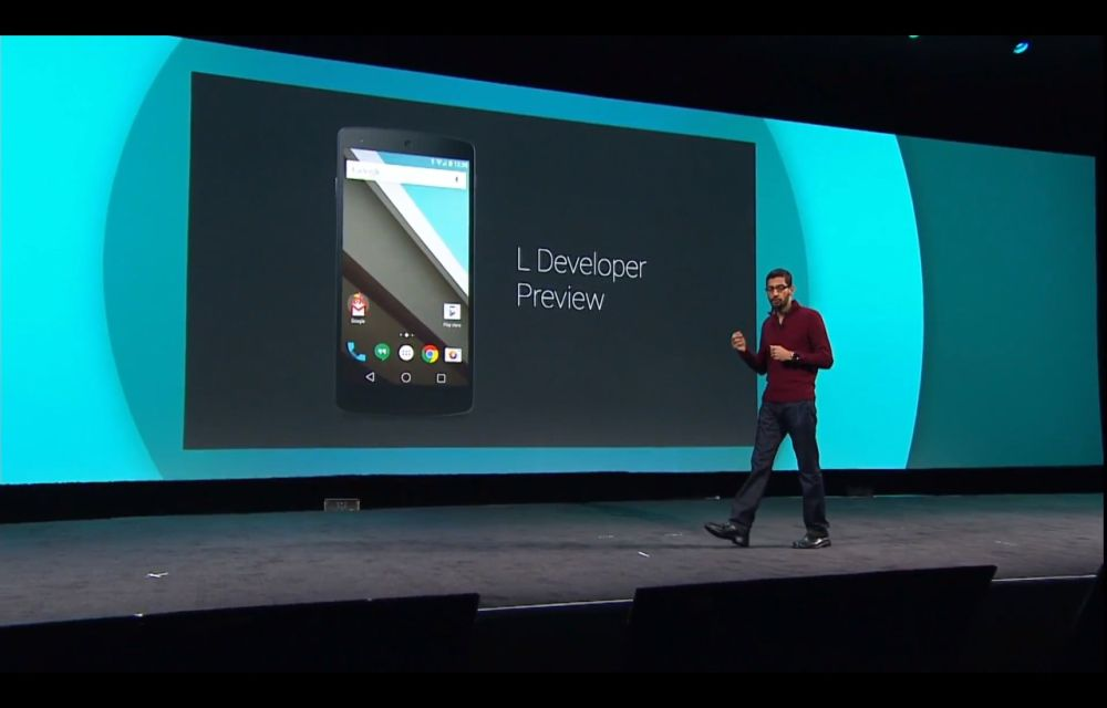 Top Reasons Why You Should Buy Android One smartphone-Pro's and Con's