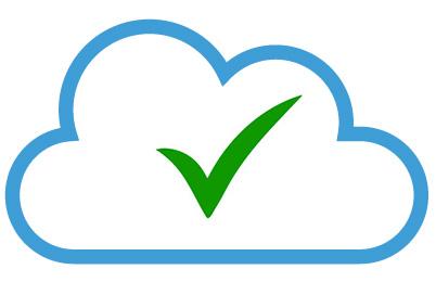 Cloud Advantages
