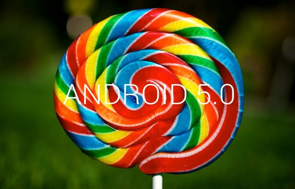 How To Install Android 5.0 Lollipop On Windows