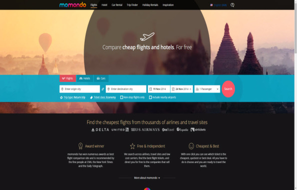 Top Best Airfare Price Predictor Sites And Apps To Your