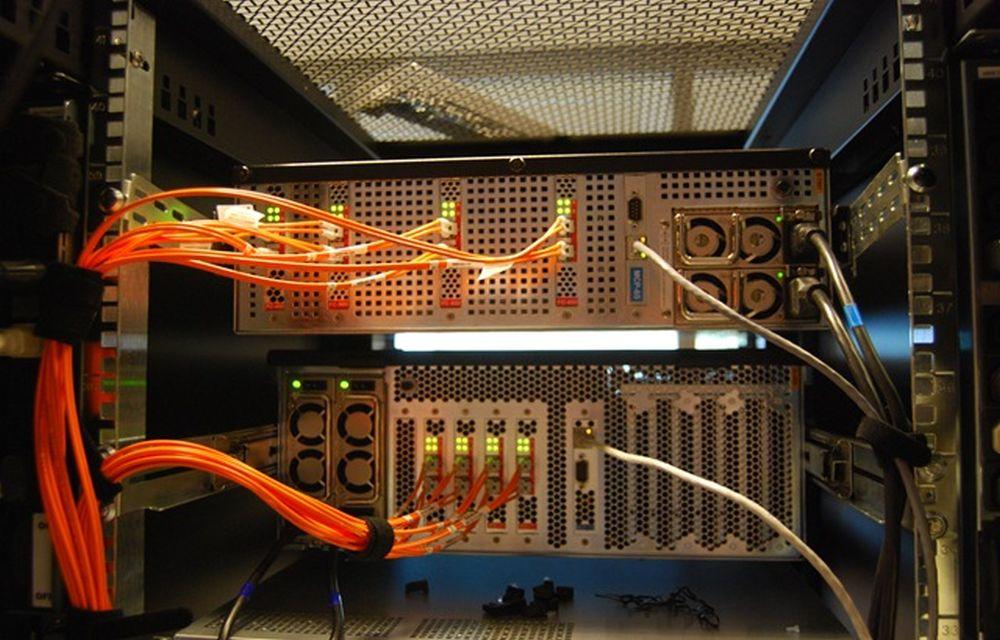 SQLBak – Freely Backup, Restore or Monitor SQL Server Database With Easy