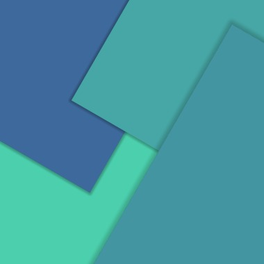 Material Design Wallpaper 1