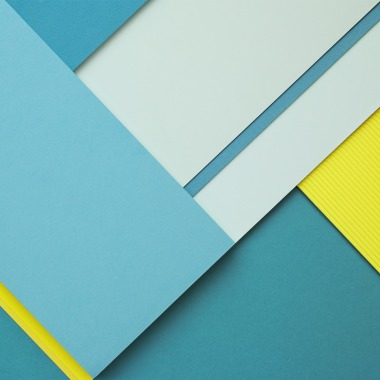 Material Design Wallpaper 11