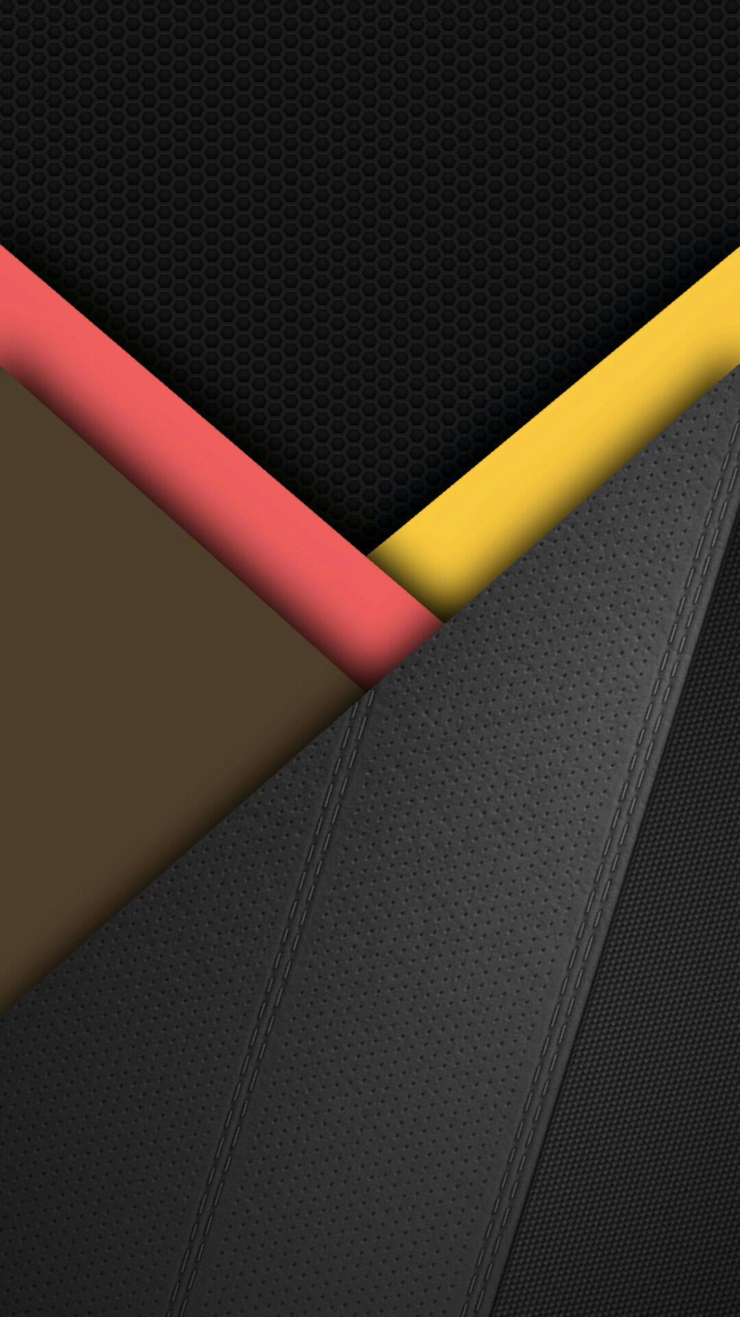 material design wallpaper 14