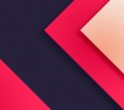 Material Design Wallpaper 3