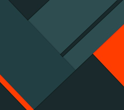 Material Design Wallpaper 5