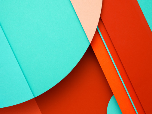 Material Design Wallpaper 6