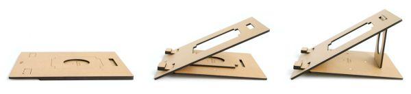 FLIO Folding