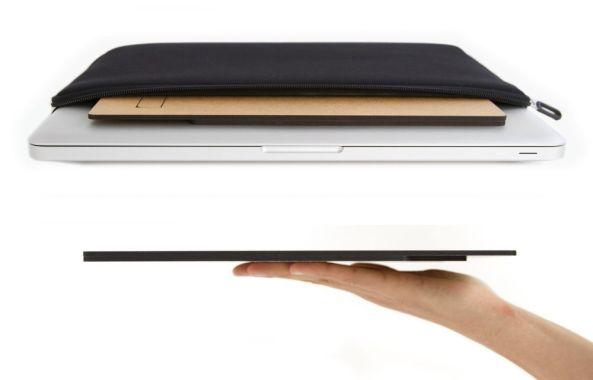 FLIO Laptop Stand