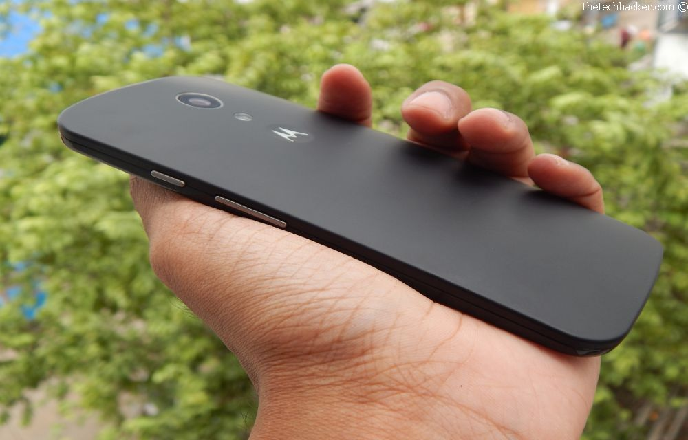 How To Update Moto G 2nd Gen 2014 With Android 5.0 Lollipop