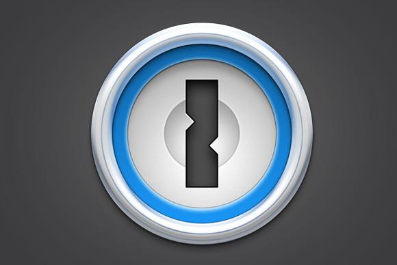 1password4_primary-100056497-large