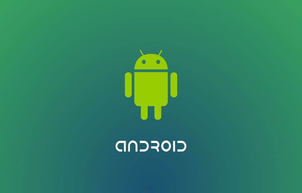 A Detailed Overview On View Styling In Android