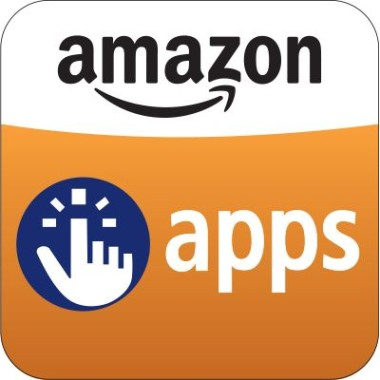 Amazon Appstore for Android as a Google Play Store alternative