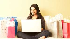 Must Have Tools For Regular Online Shoppers