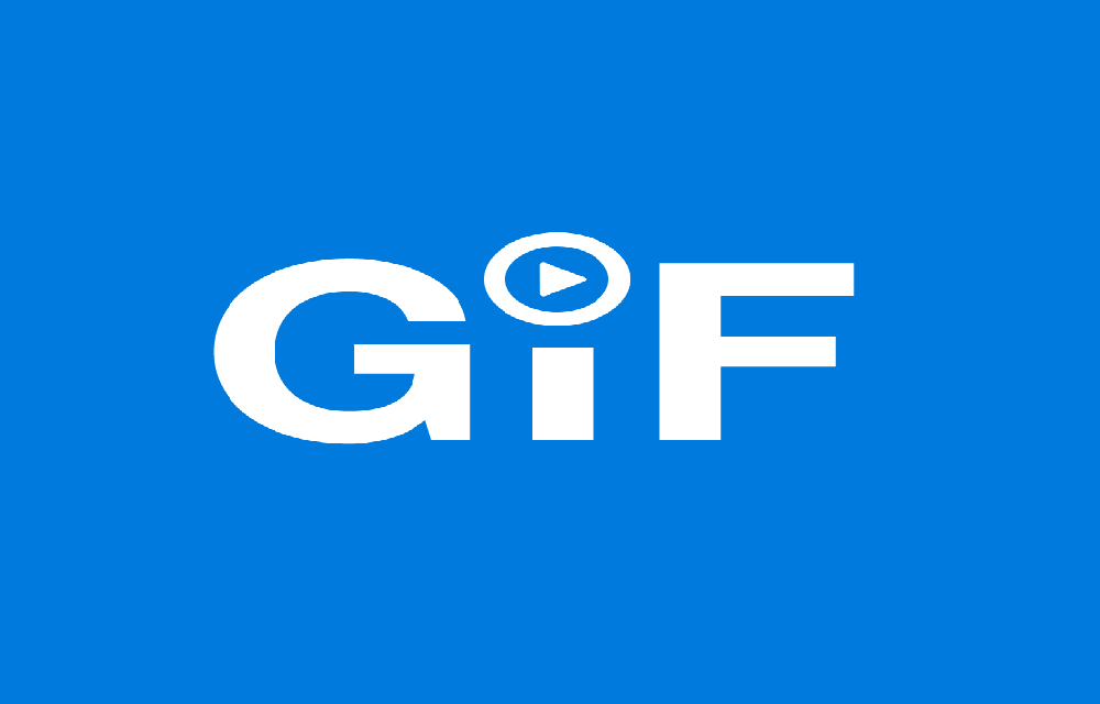 Top 5 GIF Keyboards For iOS 8