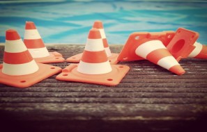 Top Alternatives For VLC, Best Softwares Selected