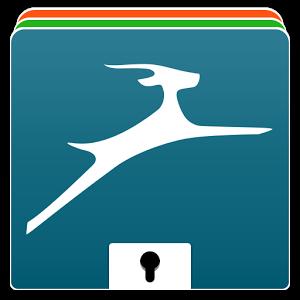 dashlane logo_thetechhacker