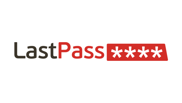 last-pass-password-manager