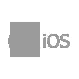 Apple iOS advantages