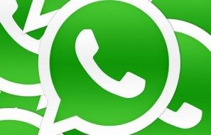 How To Install Two WhatsApp Apps In A Mobile