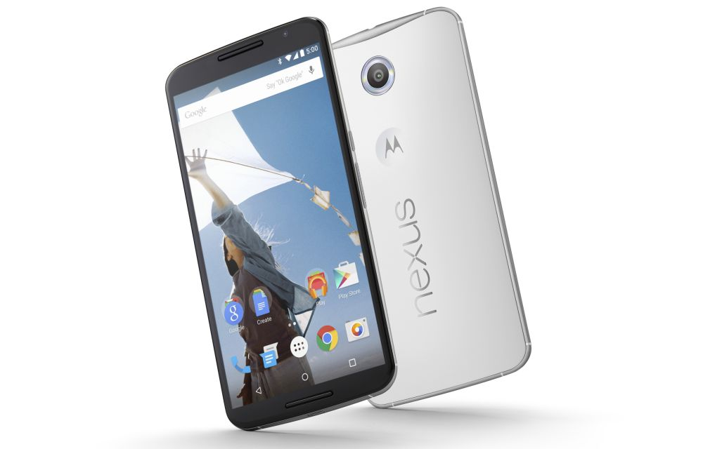 How To Root Nexus 6 With CF Auto Root By Chainfire