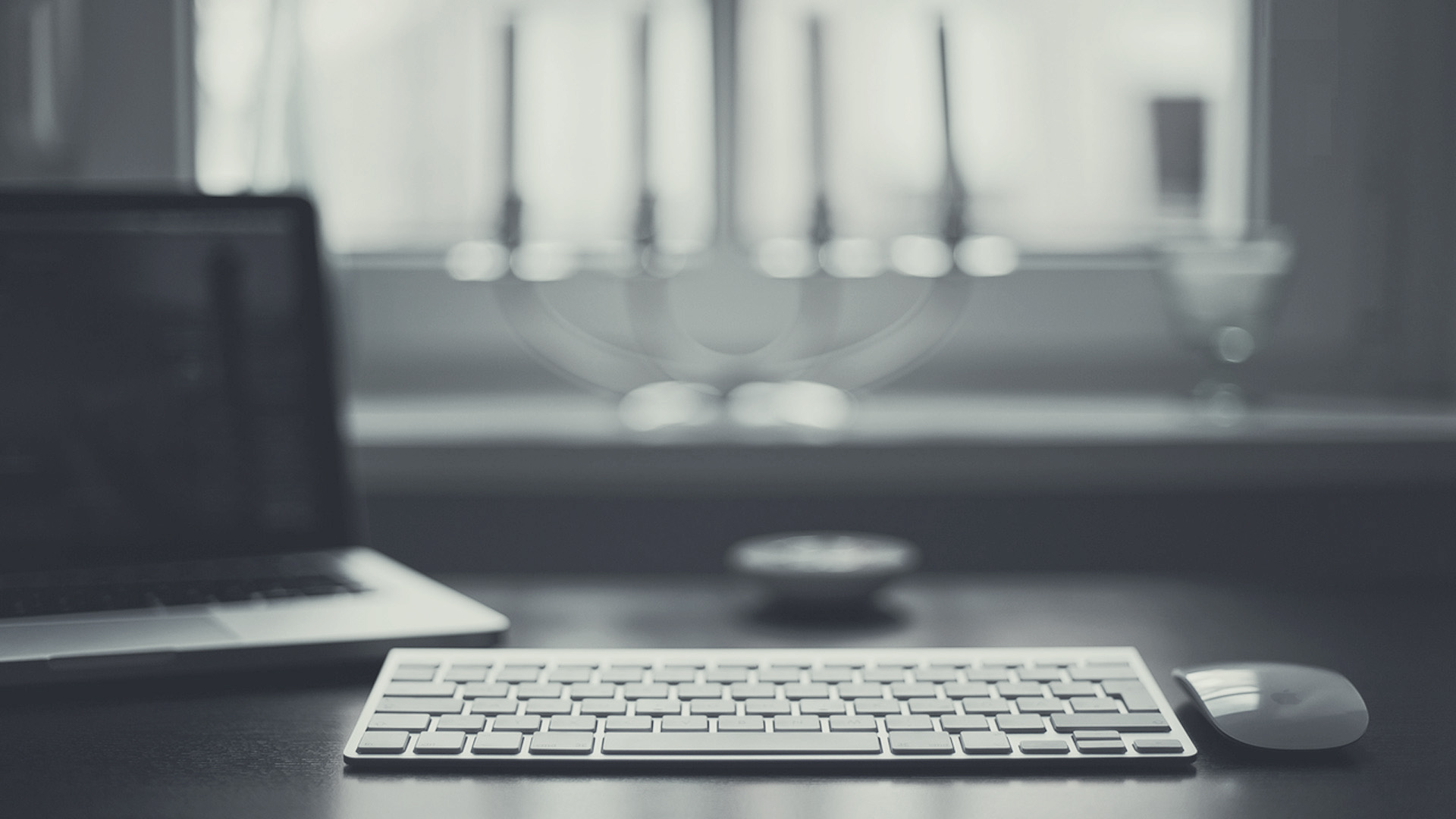 Mac Keyboard Complete Shortcuts List