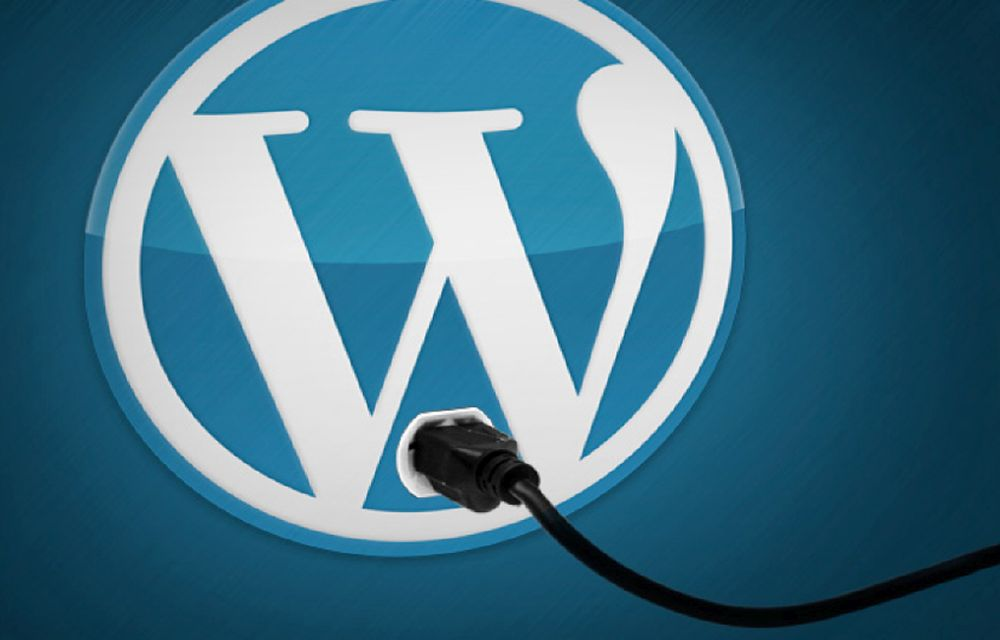 Remote DBA Experts List The Must Know Skills For WordPress Developer