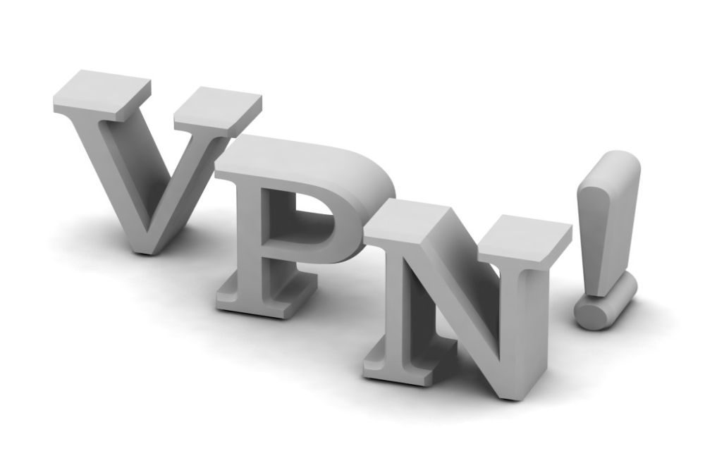 Why Are VPN Services Useful For Businesses 2015