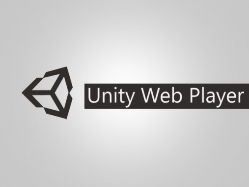 unity web player_thetechhacker