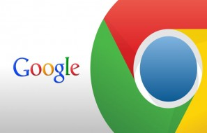 How to Find Google Chrome Version