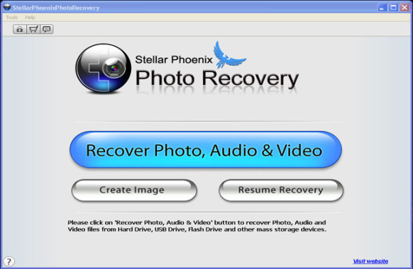 photo-recovery-stellar-home