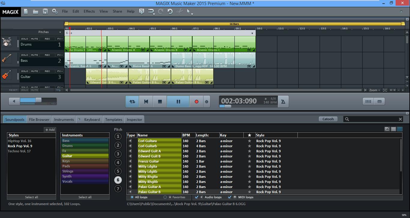 music-maker-create-music