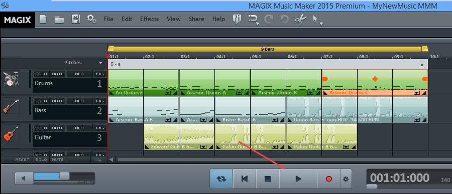 music-maker-playback