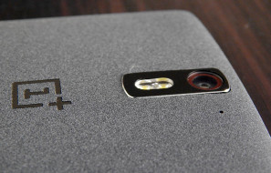 How To Update OnePlus One With Oxygen 1.0.2 Stagefright Security Patch